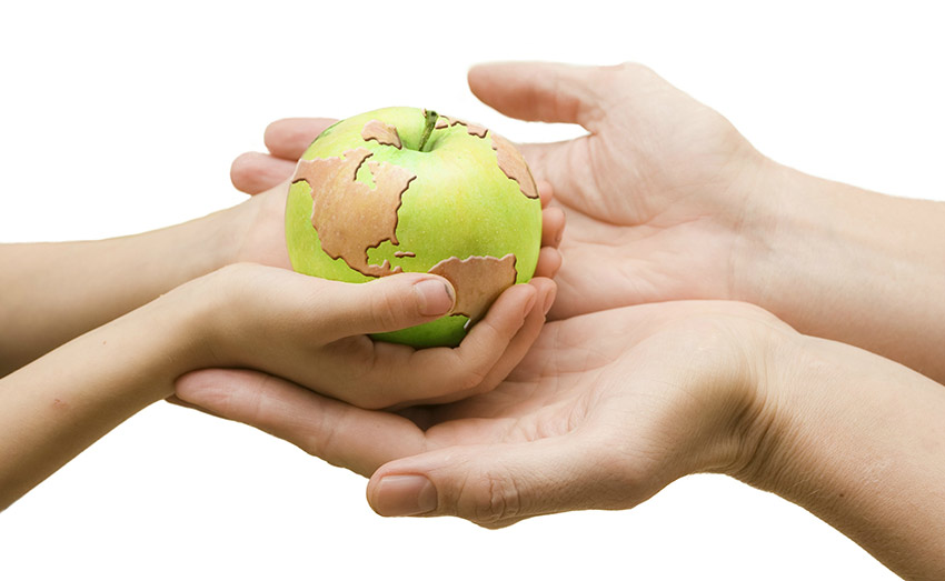Svetski dan zdravlja