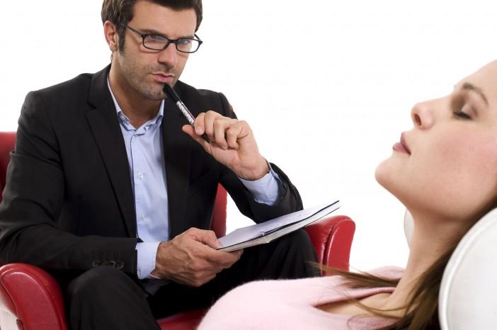 12 predrasuda o psihoterapiji