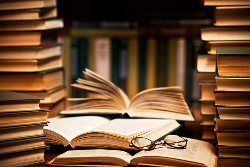 Svetski dan knjige