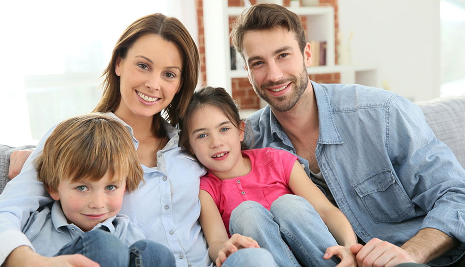 porodica