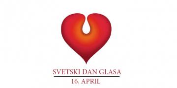 Svetski Dan glasa