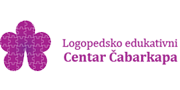Logopedsko edukativni centar Čabarkapa