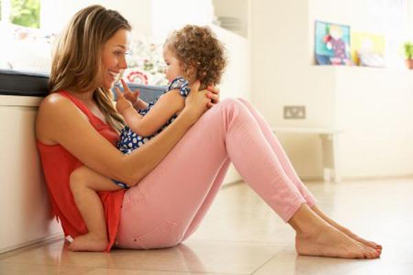 Kako prepoznati disleksiju i pomoći detetu?